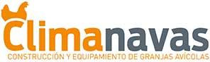 Construcción y Equipación de Granjas Avícolas y Naves de pollos de engorde Llave en Mano – CLIMANAVAS 100 SL